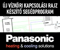 Panasonic Marketing Europe GmbH South-East Europe Branch Office